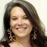 Alison Pierz - Guest Curator