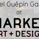 Market Art + Design - Fairview Farm at Mecox in the Hamptons