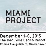 Miami Project 2015