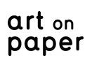 Art on Paper Art Fair, Pier #36 in NYC