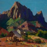 Franz Arthur Bischoff
