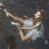 Agnieszka Pilat