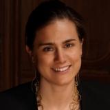 Virginia Ciccone