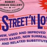 Street 'N Low