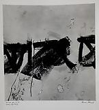 Aaron Siskind (Estate Holdings)