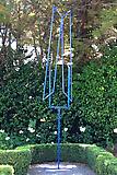 Kinetic Sculpture