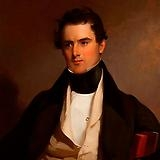 Thomas Sully
