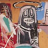 Basquiat, Jean-Michel