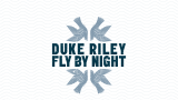 Creative Time to showcase Duke Riley