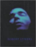 Robert Stivers