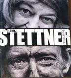 Louis Stettner