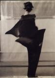 Issey Miyake, 2