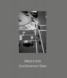 Fred Lyon