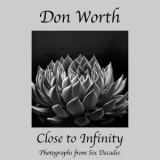 Don Worth