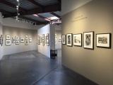 Exhibition View II