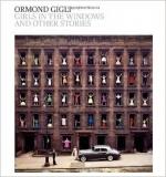 Ormond Gigli