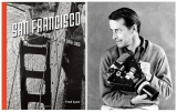 Fred Lyon : Artist Talk & Book Signing