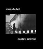 Charles Harbutt