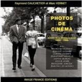 Raymond Cauchetier