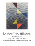 SAMANTHA BITTMAN