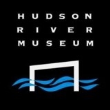 Laura Ball at the Hudson River Museum