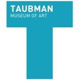 Paul Villinski at The Taubman Museum of Art