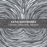 KATIA SANTIBAÑEZ