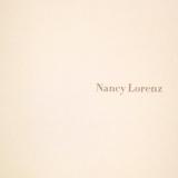 NANCY LORENZ