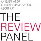 Katia Santibañez: The Review Panel