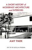 Amy Park's New E-Book