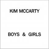KIM MCCARTY