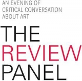 artcritical.com | The Review Panel