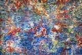 AMY SCHISSEL SHOWCASED IN ART FAIR CONFIDENTIAL DURING ART TORONTO WEEK