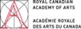 ANDREW WRIGHT ELECTED TO THE ROYAL CANADIAN ACADEMY OF ARTS