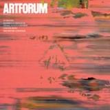 ARTFORUM REVIEW OF PRETERNATURAL FEATURING SHIN IL KIM, ANDREW WRIGHT, AND ADRIAN GÖLLNER