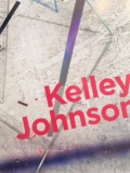 Kelley Johnson