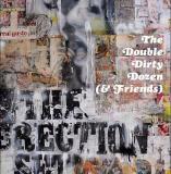 The Double Dirty Dozen (& Friends)