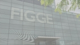 Free admission at the Figge again this summer