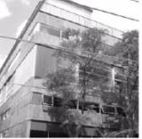 Guadalajara Arquitectónica o la provocación del ejemplar