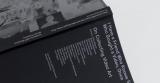 Book Review | Sul collezionismo di videoarte tra passato, presente e futuro