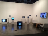 Slideshow: A First Look at Miami Art Week
