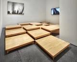 In 'The Architectural Impulse,' Art Aspires