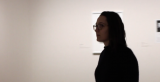 Video | Peter Campus at Jeu de Paume, Concorde