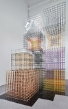 Press Release   Alois Kronschlaeger: Polychromatic Contemplations at the Figge Art Museum