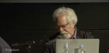 Video | Peter Campus: Video and after