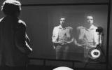 Peter Campus - Video ergo sum
