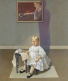 """Art review: """"In Wonderland: Surrealist Adventures of Women Artists"""" at LACMA"""