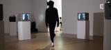 Video | Peter Campus: souriez, vous êtes filmés