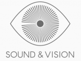 SOUND & VISION Podcast with Jean Shin