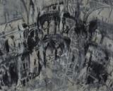 Jorge Tacla Identidad Oculta Museo de la Memoria